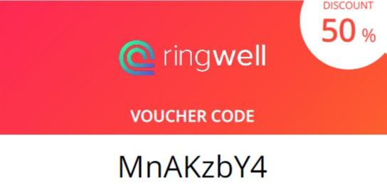 50-off-voucher_ringwell